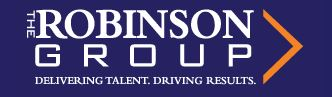 Enterprise Analytics Test Lead - Contractor role from The Robinson Group in Conshohocken, PA