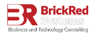 Big data Engineer role from BrickRed Systems LLC in Redmond, WA