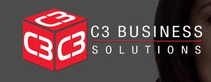 Oracle DBA - Oracle Database Administrator role from C3 Business Solutions in Santa Ana, CA