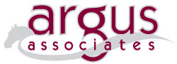 Windows Server Administrator - Records Management System role from Argus Associates in Los Angeles, CA