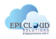 Senior web developer role from EpiCloud Solutions LLC in Fairfax, VA
