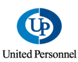 Embedded Firmware Engineer & Embedded Hardware Design Engineer--Bloomfield, CT role from United Personnel in Bloomfield, CT