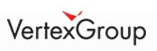Vertex Group