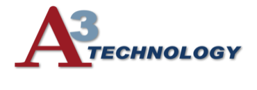 Computer Scientist - Jr Level role from A3 Technology Inc. in Egg Harbor Township, NJ