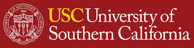 Server Security Administrator role from University of Southern California in Los Angeles, CA