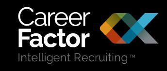 CareerFactor LLC