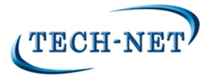 Technical Lead Consultant role from Tech-Net Inc in Rancho Cordova, CA