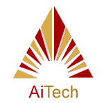 UI Developer role from AiTech Corp in Fort Worth, TX
