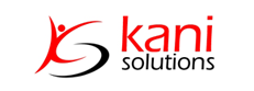 Python Developer role from Kani Solutions in Reston, VA
