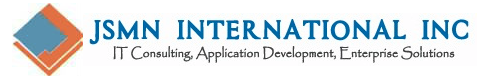 IT Test Manager/Lead - Dover, DE #103126 role from PlanetOneToOne LLC in Dover, DE