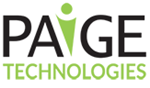 Data Architect role from PAiGE TECHNOLOGIES, LLC. in Overland Park, KS
