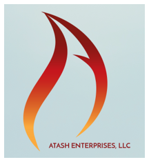 Atash Enterprises, LLC