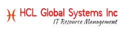 Java Cloud Developer role from HCL Global Systems in Durham, NC