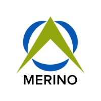 Merino Consulting Services Inc.