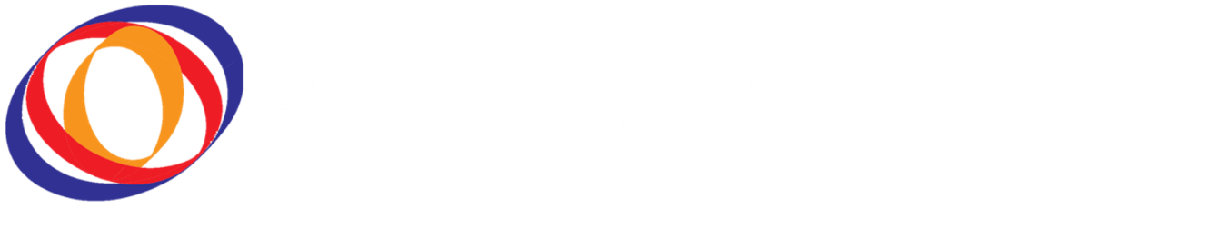 Infrastructure Business Analyst role from 3Core Systems, Inc in Miami, FL