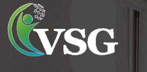 VSG Business Solutions