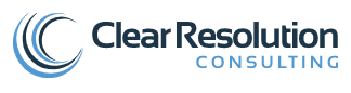 Technical Writer role from Clear Resolution Consulting, LLC in Wahiawa, HI