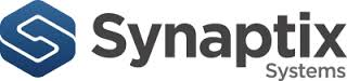 Sr. IT Infrastructure Program Manager role from Synaptix Systems in Long Beach, CA