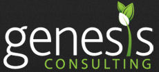 Genesis Consulting Partners, LLC