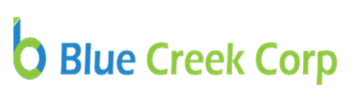 Blue Creek Corp