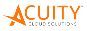 Sr. Technical Consultant, Oracle HCM Cloud Services role from Acuity Cloud Solutions in Houston, TX