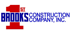 Information Systems Technician role from Brooks Construction Co Inc. in Fort Wayne, IN