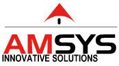 Python Developer role from Amsys Innovative Solutions in Houston, TX