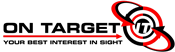 On Target IT, Inc.