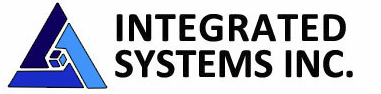 Integrated Systems, Inc.