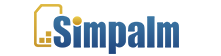 Infrastructure Engineer (IT)- Fast Moving role from Simpalm in Dallas, TX