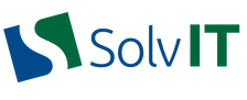 Front-End Systems Developer role from SolvIT in Rochester Hills, MI