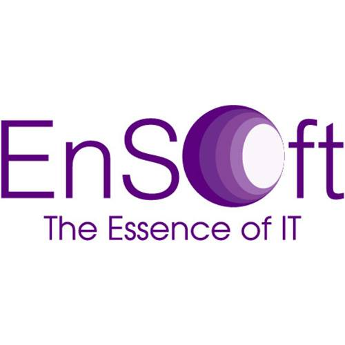 SQL BI Developer role from Ensoftek Inc in Portland, OR