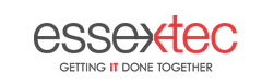 essextec