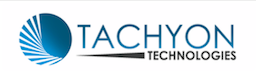 Full stack Developer role from Tachyon Technologies in Thousand Oaks, CA