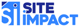 PHP Developer role from Site Impact, LLC in Orlando, FL