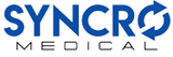 Front End Web Developer - Medical role from Syncro Technology Corp in Langhorne, PA