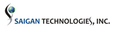 RAN Virtualization Systems Test Engineer role from Saigan Technologies, Inc. in Plano, TX