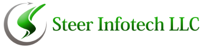 Tibco Developer III role from Steer Infotech LLC in Chicago, IL