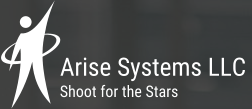 Arise Systems LLC
