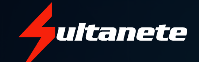 Data engineer role from Sultanete LLC in Sunnyvale, CA