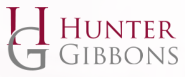 Product Manager role from Hunter Gibbons in Baltimore, MD