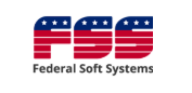 Data SDET role from Federal Soft Systems Inc. in Owings Mills, MD