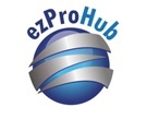 Data Engineer role from Ezprohub LLC in Portland, OR
