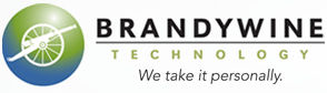 Brandywine Technology
