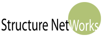 Structure Networks Inc.