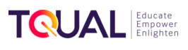 TQUAL SOLUTIONS