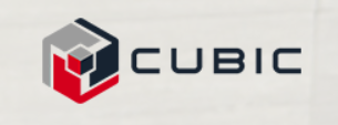 Sr .Net Developer role from Cubic Technologies in Irving, TX