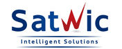 .Net Developer role from Satwic Inc in Los Angeles, CA