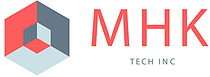 Spotfire Developer / Analyst role from MHK TECH INC in Houston, TX