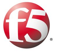 Sr. DevOps Engineer role from F5 Networks, Inc. in Seattle, WA